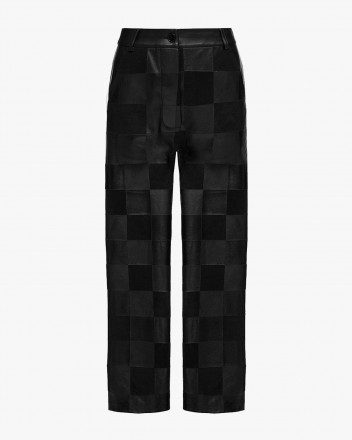 Rondo Trousers