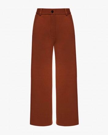 Soprano Trousers