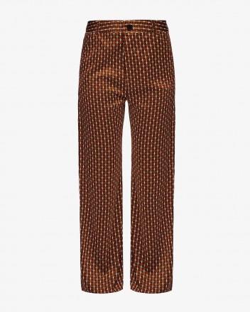 Leggero Trousers