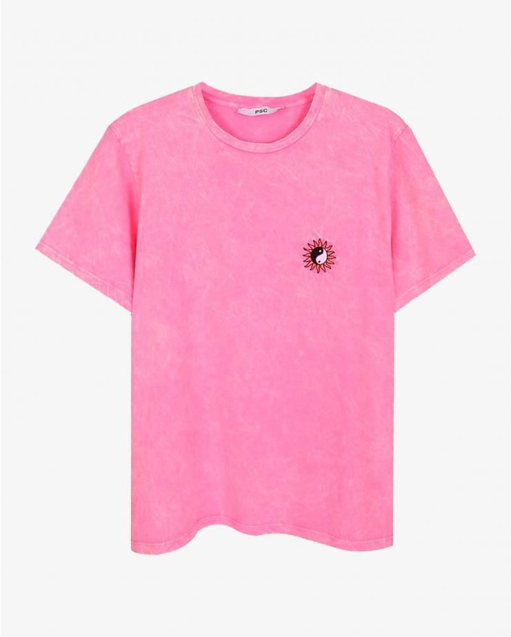 Leave It T Shirt