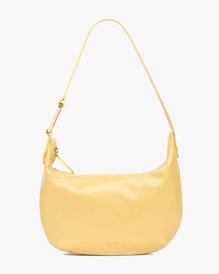 La Liana Bag