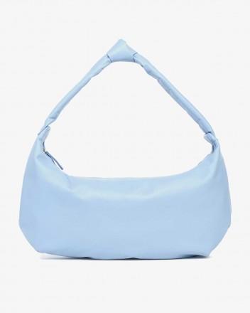 La Uma Grande Con Nodo Bag...