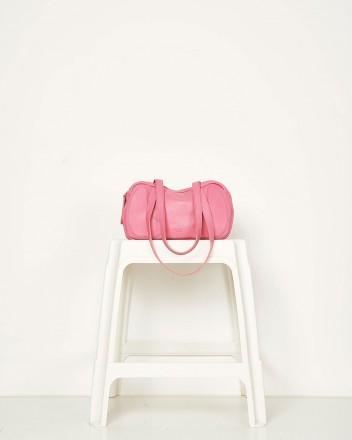 Decerio XS Pink Bag