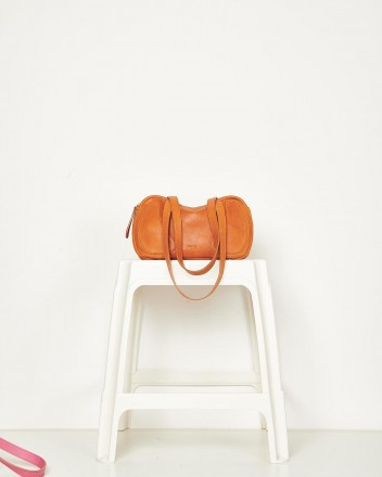 Decerio XS Pomelo Bag