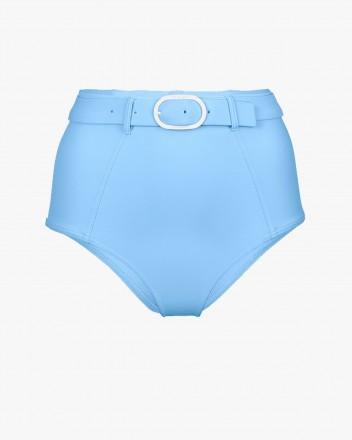 Oasis-Two Piece Bikini...
