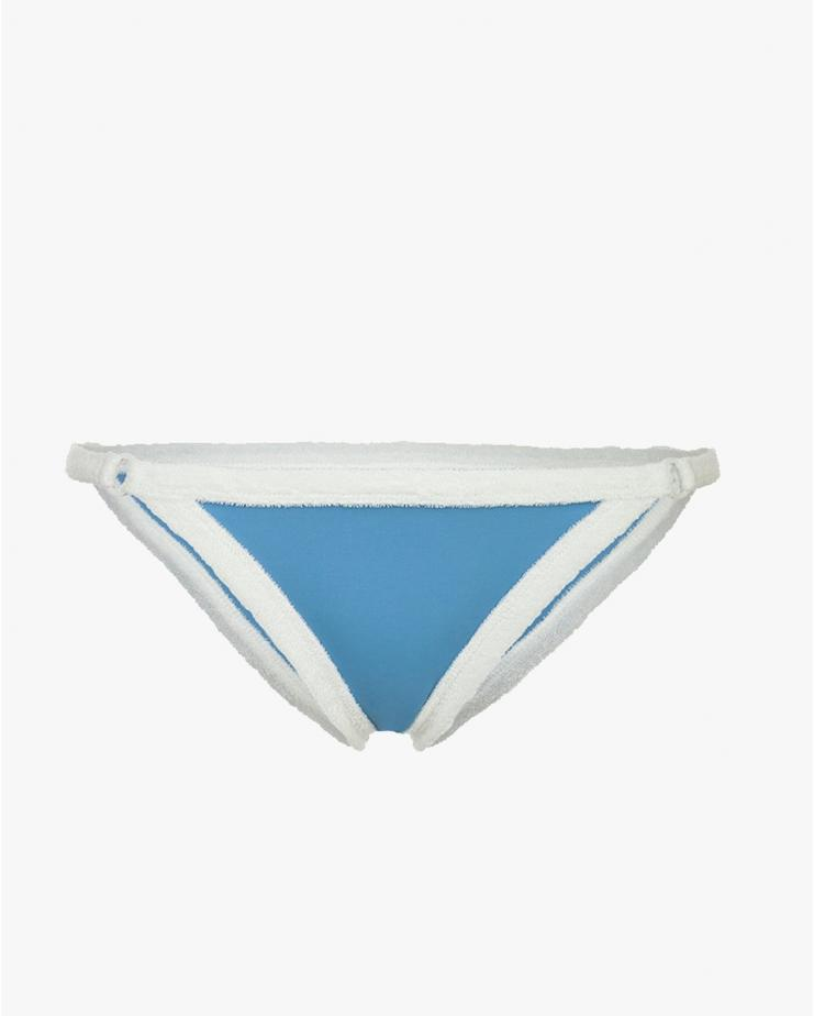 Sunkiss-Two Piece Bikini Bottom