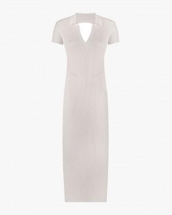 Peli Dress