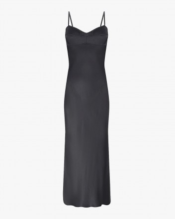 Waterlily Dress