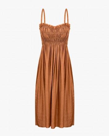 Anatolia Dress