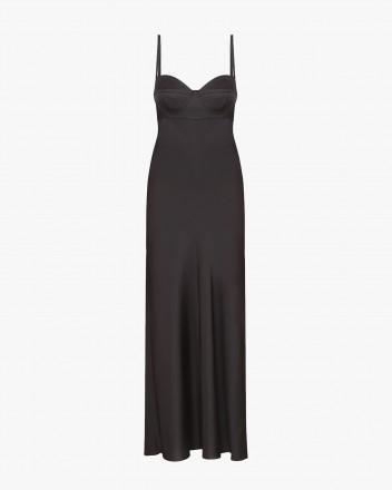Tanechka Dress