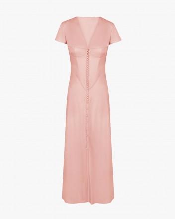 Julie In Love Dress