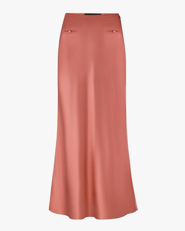 Kira Skirt