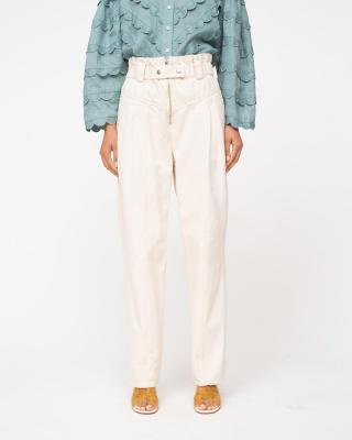 Phillipa Denim Jeans