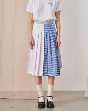 Gala Skirt