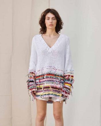 Enea Sweater