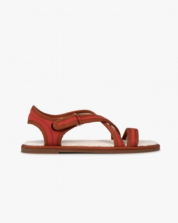 Matchpoint Sandals in...