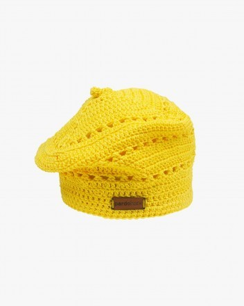 Boina Gloria Hat
