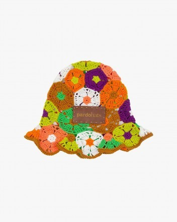 Sancho Hat