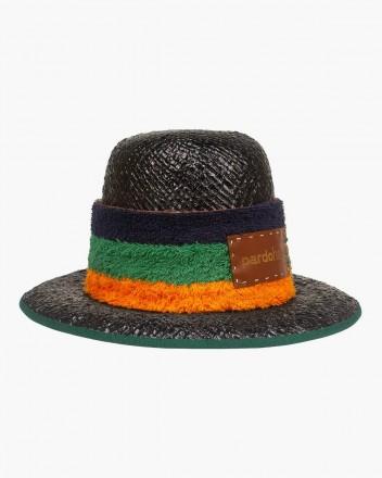 Manuela Hat