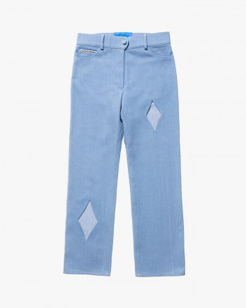 Diamond Jeans