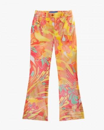 Sundown Pants