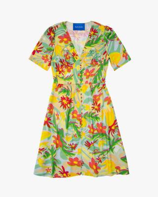 Anel Dress