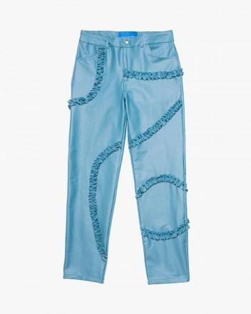Lancy Pants