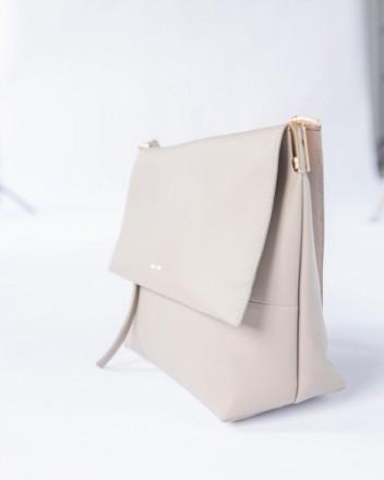 Josephine Shoulder Bag In...