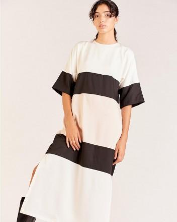 Duna Dress