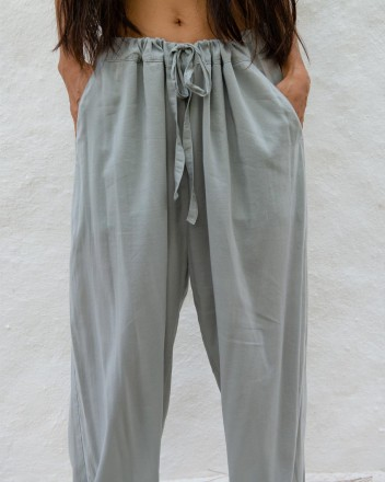 Pyjama Pants Andrea in...