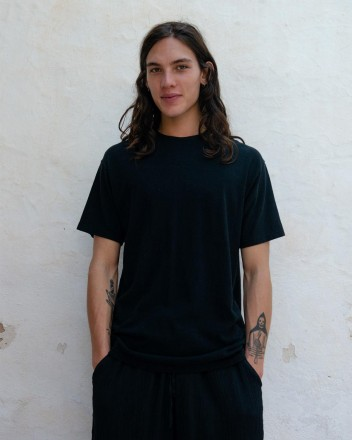 Vintage Unisex T-shirt S in...