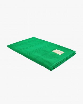 Margot Beach Towel