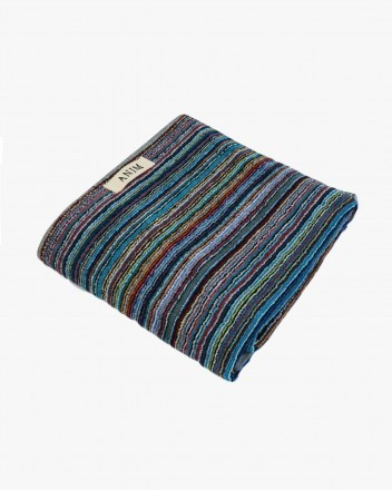 Ray Bath Towel