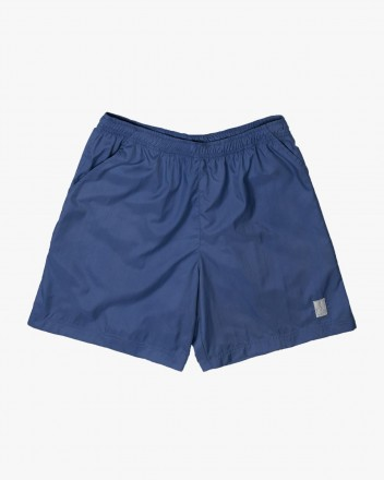 All-Utility Tennis Short in...