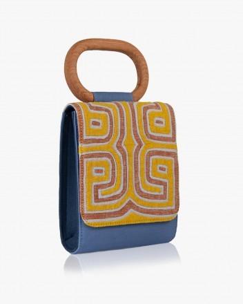 Derota Micro Bag