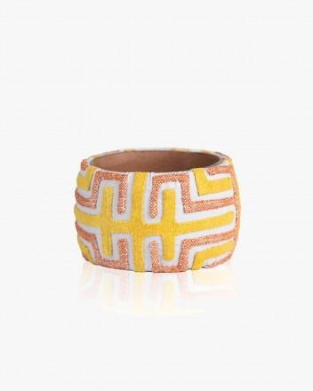 Derota Alto Kuna Bracelet