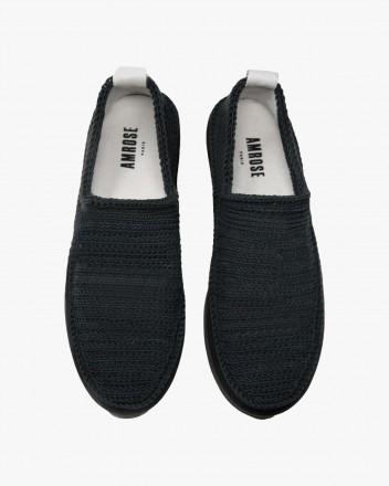 Tableau Noir Sneakers