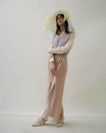 Aether Trousers