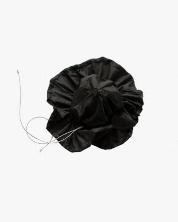 Umbrella Small Hat