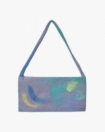 Skinny Dip Bag