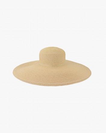 Sister Sun Hat