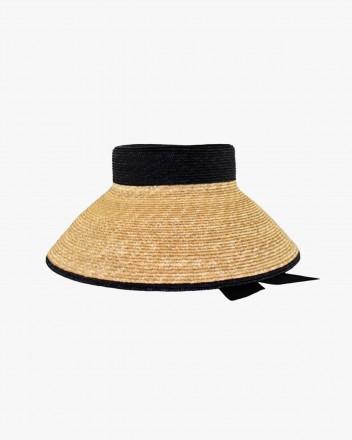 Swing Hat