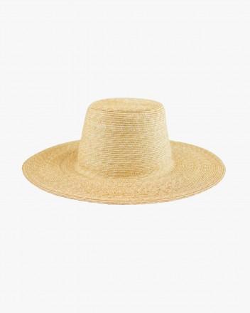 Bibi Garden Hat