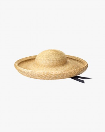 Zephyr Lake Hat