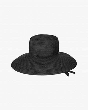 Tin Can Beach Hat