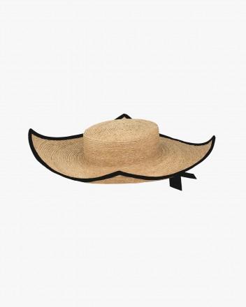 Aquila Hat