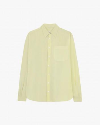 Lena Shirt