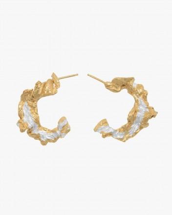 Reva Earrings