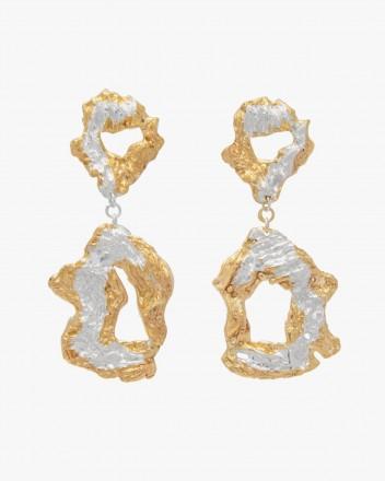 Saorsa Earrings