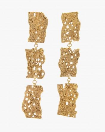 Phora Earrings
